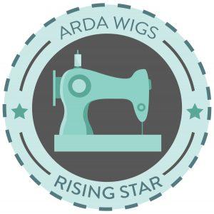 RisingStar1