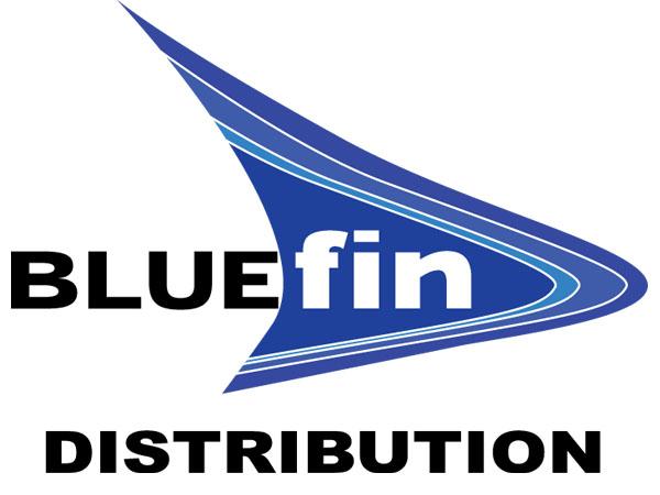 BLUEFIN DISTRIBUTION
