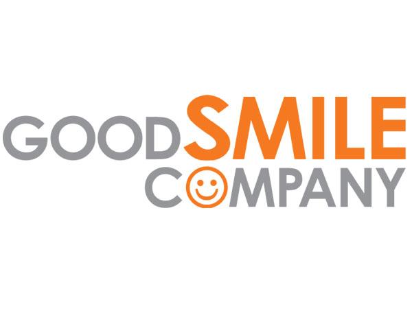 GOOD SMILE COMPANY INC.