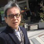 takahiro Baba slider