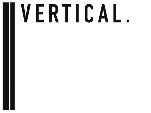 VERTICAL PUBLISHING