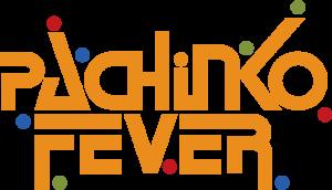 pachinko-fever-logo
