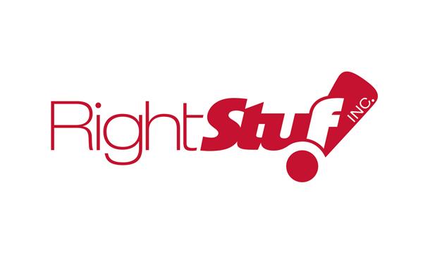 Right Stuf Inc.