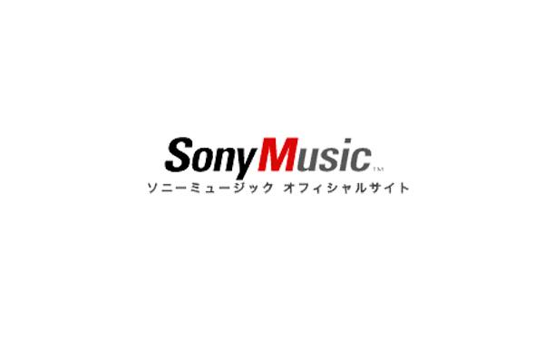 Sony Music Japan