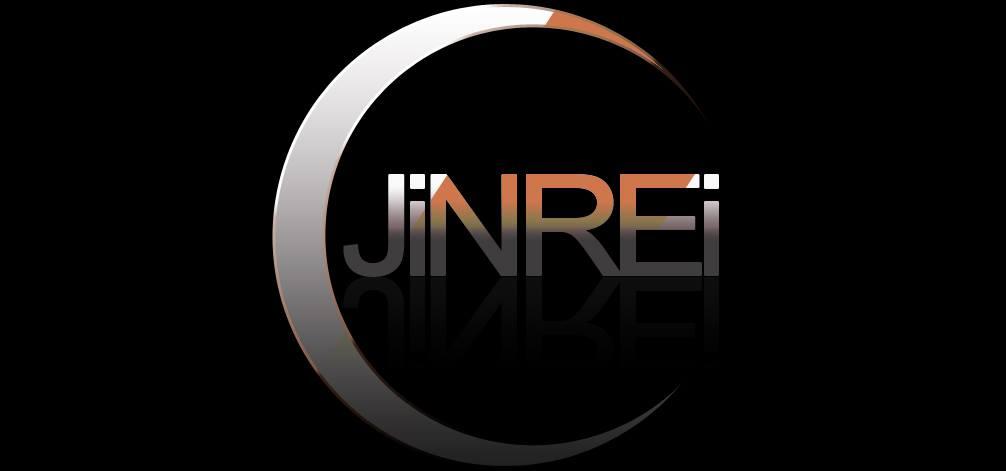 DJ Jinrei
