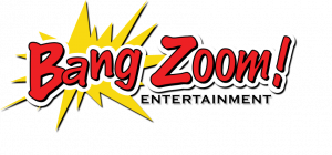 Bang Zoom Logo