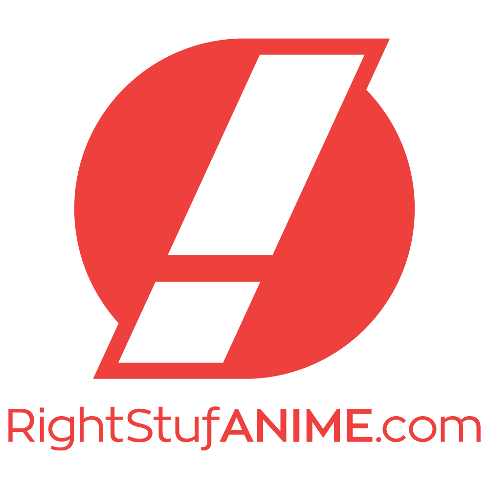 Right Stuf, Inc.