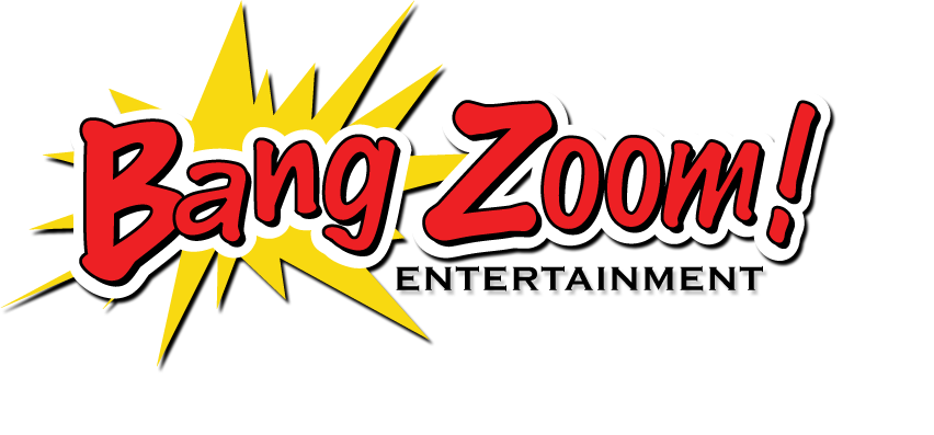 2018 industry announcement bang zoom entertainment anime central