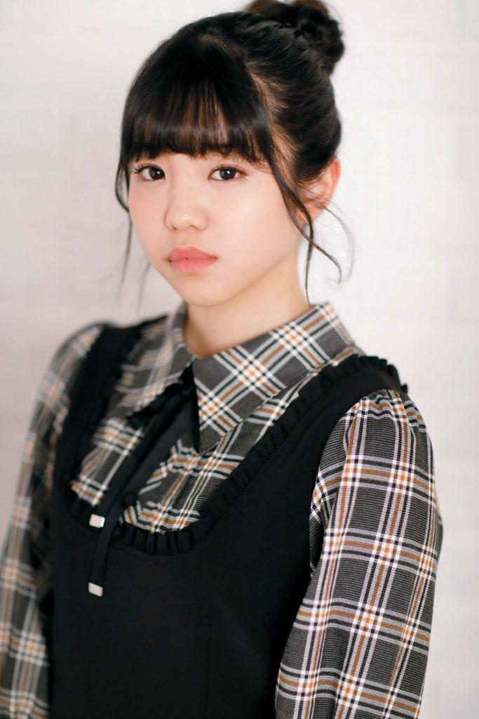 Hinata Sato