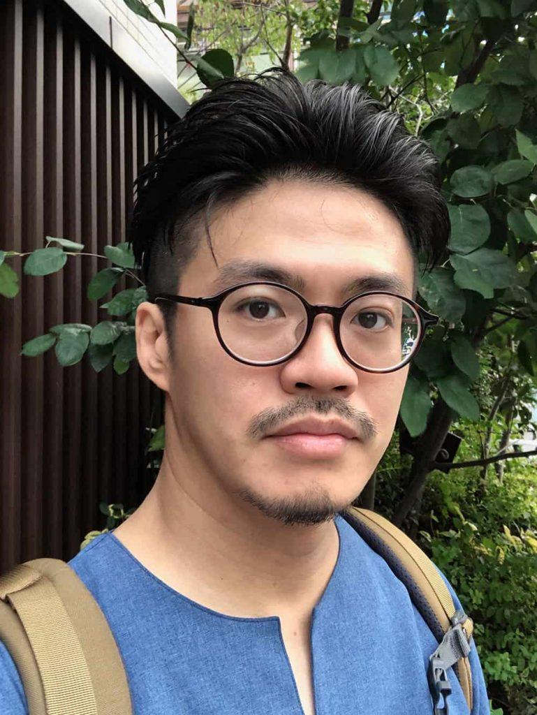 Shuhei Yabuta